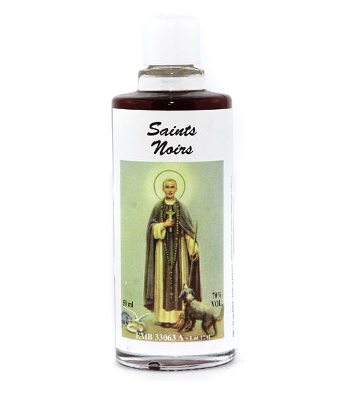 Eau des Saints Noirs (50 ml)