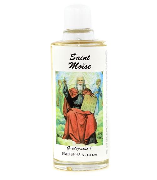 Eau de Saint MoÏse (50 ml)