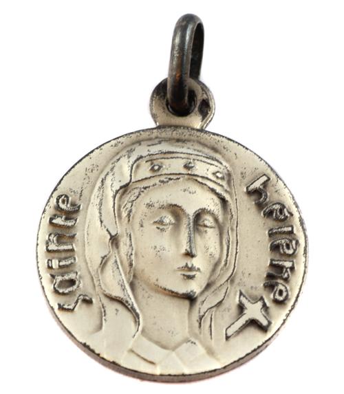 Medaille sainte hélène