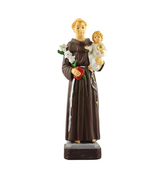 Saint antoine (15 cm)