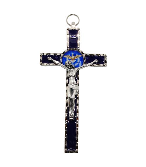 Croix st esprit ( 18 cm )