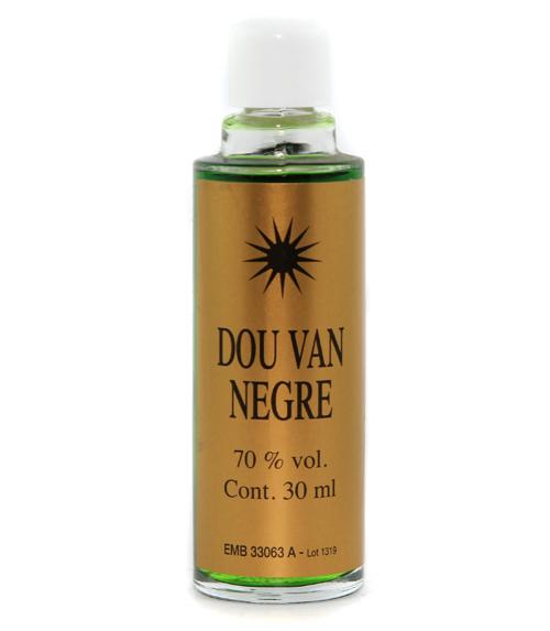 Eau Dou Van Negre (50 ml)