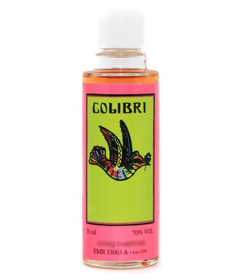 Eau Colibri (30ml)