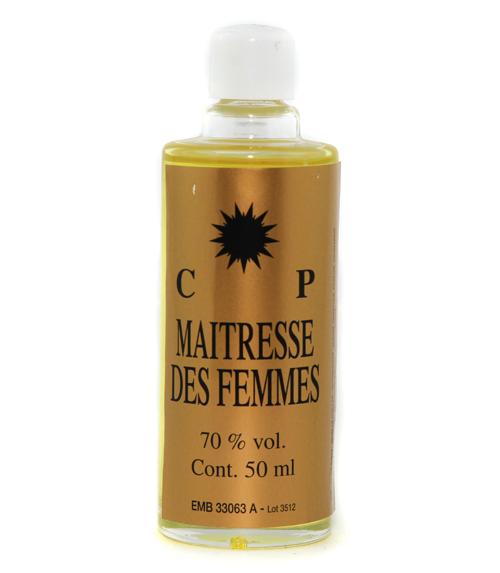 Eau Maîtresse des Femmes (50 ml)