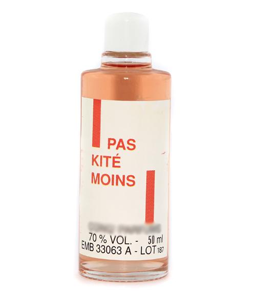 Eau Pas Kite Moins (30 ml)