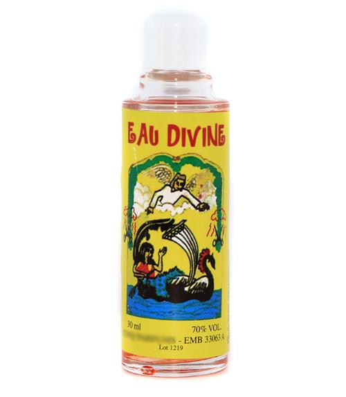 Eau divine (30 ml)
