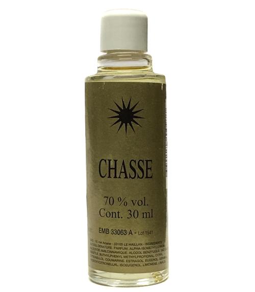 Eau Chasse (30 ml)