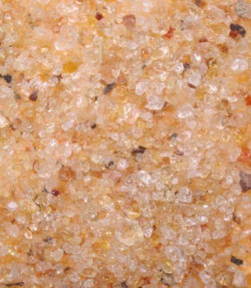 Encens gomme arabique (grains)