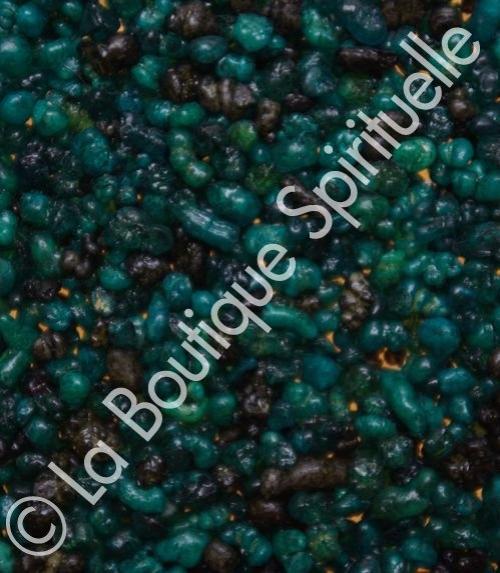 Encens balsamique (grains 30g)