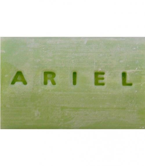 Savon Ariel