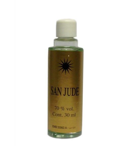 Saint Jude (30 ml)