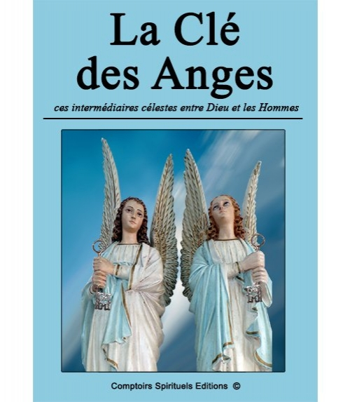 La clé des anges