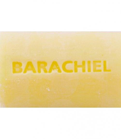 Savon Barachiel