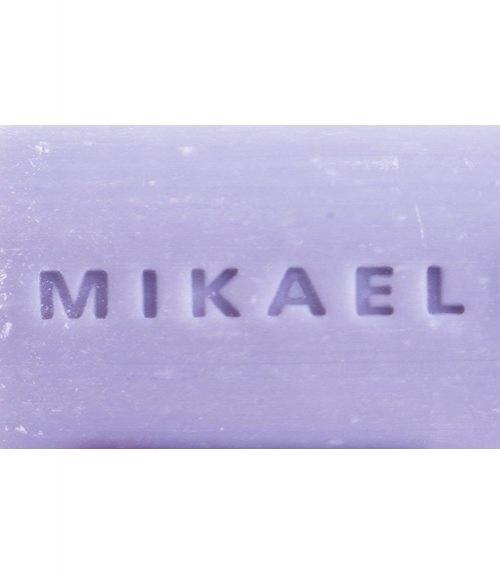 Savon Mika�l