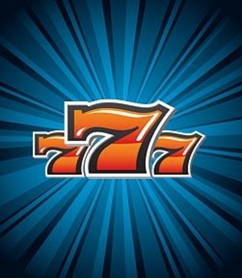 Bain de Chance 777 - année 2021