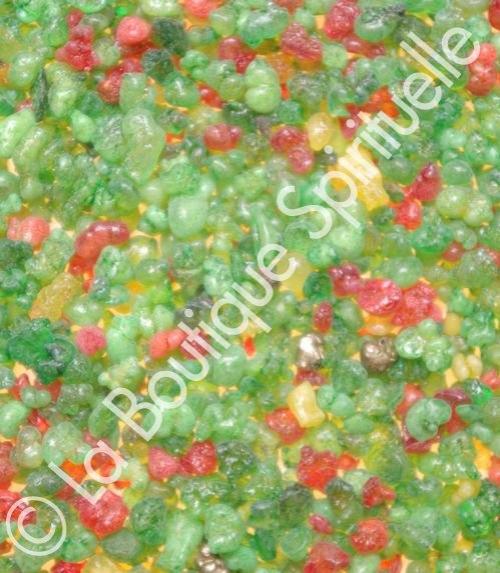 Encens bethl�em (grains 30g)