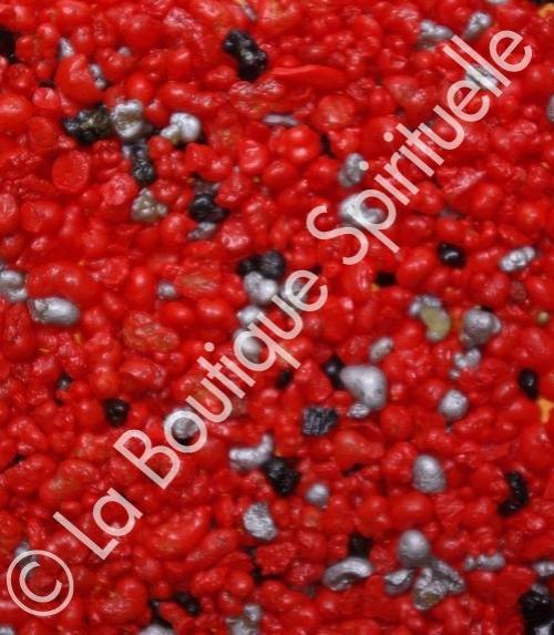 Encens jalousie (grains 30g)