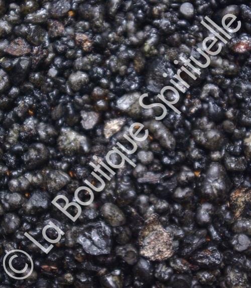 Encens des saints noirs (grains 30g)