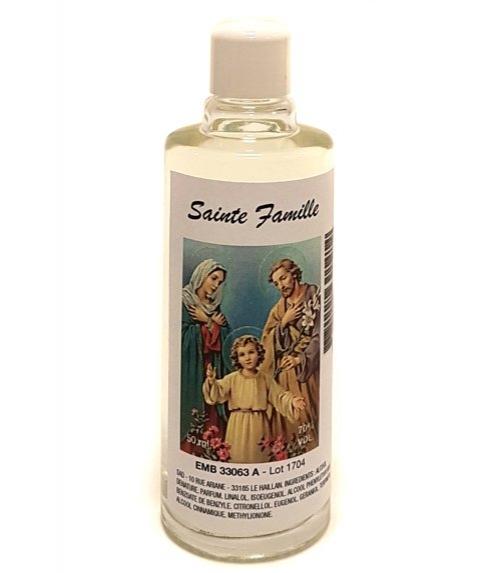 eau sainte famille (50 ml)