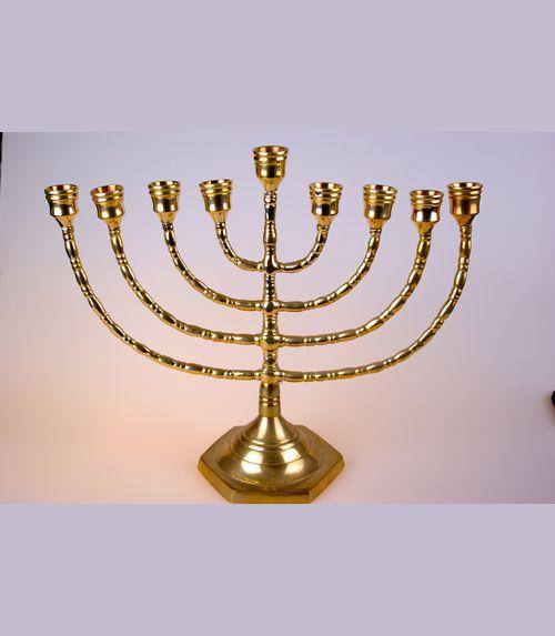 chandelier d 39 autel 9 branches la boutique spirituelle la boutique en ligne d 39 articles. Black Bedroom Furniture Sets. Home Design Ideas