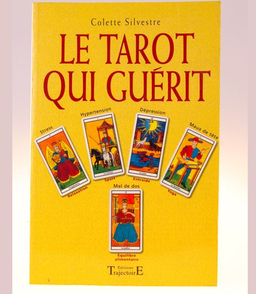 tarot in the spirit of zen pdf