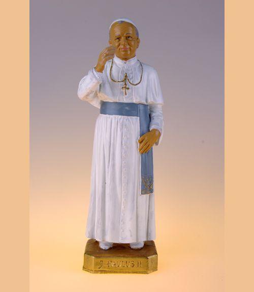 Jean-Paul II (23 cm)