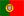 Visualiser prochainement La Boutique Spirituelle, la boutique des Saints en Portugais