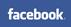 Retrouvez La Boutique Spirituelle sur Facebook